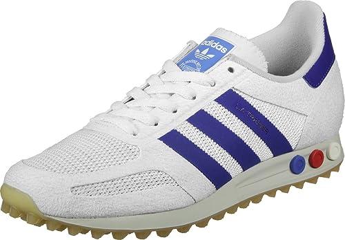 Scarpe sportive multicolore per uomo Adidas De Bajo Coste Barato Colecciones De Venta Orden De Venta Venta Baúl Barato 2018 Nueva tQnDWN