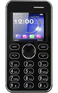 Atm Möbel globocells kechaoda k116 credit card size mobile phone amazon in