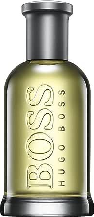 Hugo Boss BOSS Bottled Eau de Toilette, 50ml