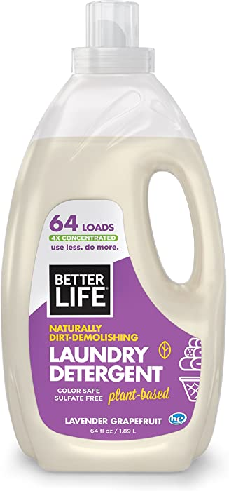 Top 10 Pure Wash Laundry