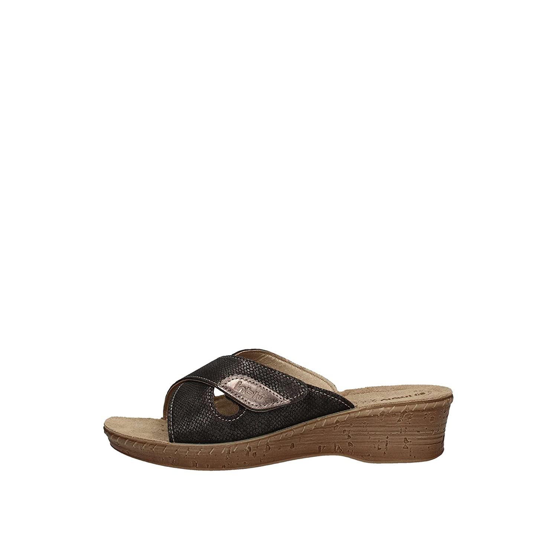 504e6e29 ... Cabeza Redonda Delgada Diamante Solo Zapato. Now:€17.95€107.69. IN BLU  26 66 E Sandalias Mujer