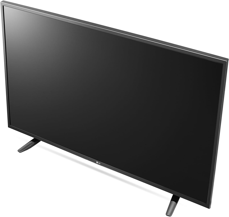 LG 49LF510V - Televisor FHD de 49