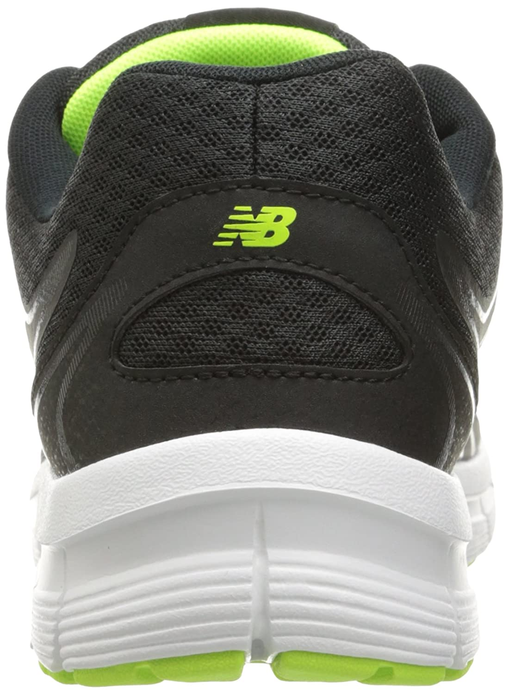 Nike Free Run 2 Men Shoes Black Green &AopwW