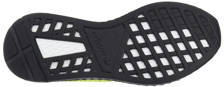 Zapatillas de Deporte para Hombre adidas Deerupt Runner