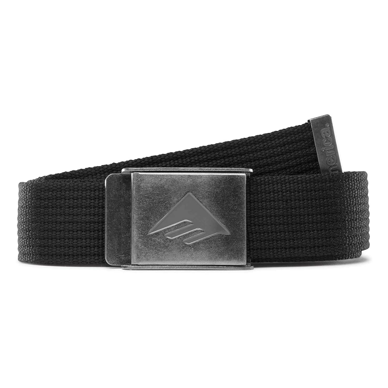 Emerica Mens Kemper Belts