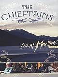 Live At Montreux 1997 [DVD] [2009] [NTSC]