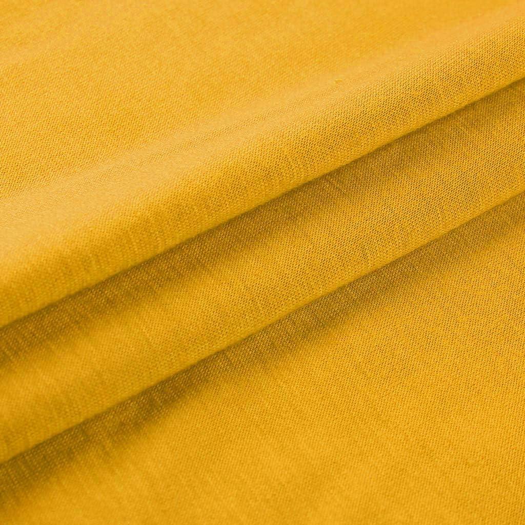 ZHENBAO Womens Casual Fish Bone Print Cami Tank Tops Sleeveless Loose T Shirt Blouse