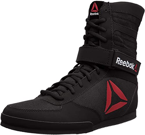 Reebok Men's Combat Noble Trainer Sneaker, Men's Ironstone