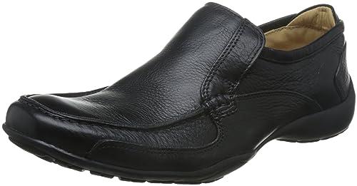 aa97e1139dd97 Anatomic   Co Men s Parati Slip On Shoes EU 42 9 M US Men Black