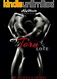 A Torn Love