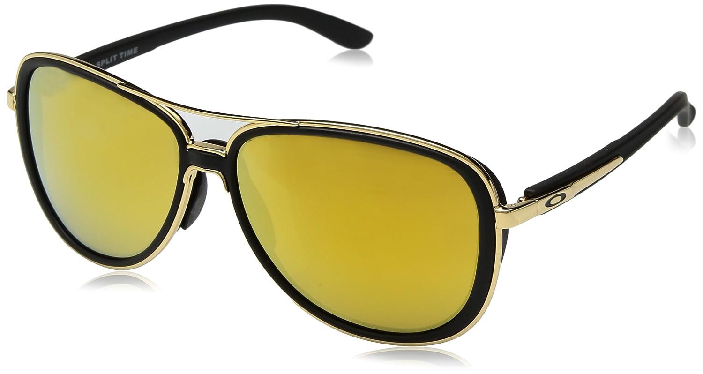 本店は Oakley レディース OO4129-0358 US サイズ: サイズ: 58.2 mm カラー: カラー: ブラック Oakley B078WG9PDZ, 日吉町:b2ca52b4 --- en.mport.org