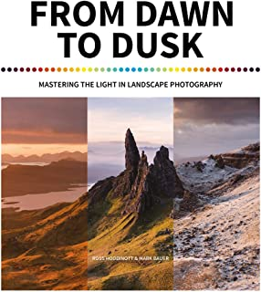 Photoshop for Landscape Photographers: Amazon co uk: John Gravett