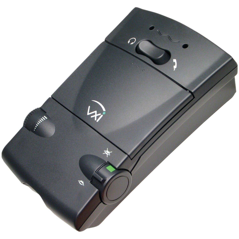 VXi 200929 Everon V Multipurpose Amplifier for Communications Headsets