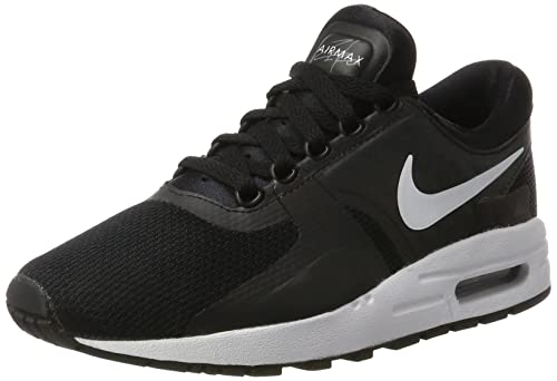 NIKE Unisex Kinder Air Max Zero Essential Gs Sneaker  Amazon