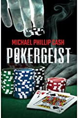 Pokergeist (A Haunting on Long Island Series Book 4) Kindle Edition