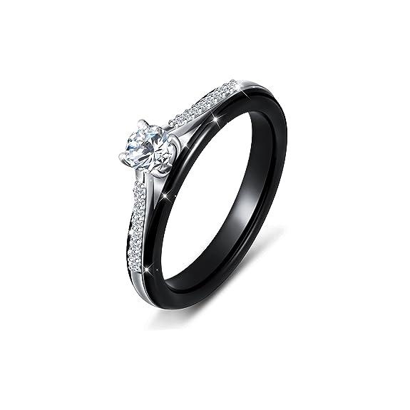 The 8 best unique engagement rings under 200
