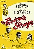 The Passionate Stranger [DVD]