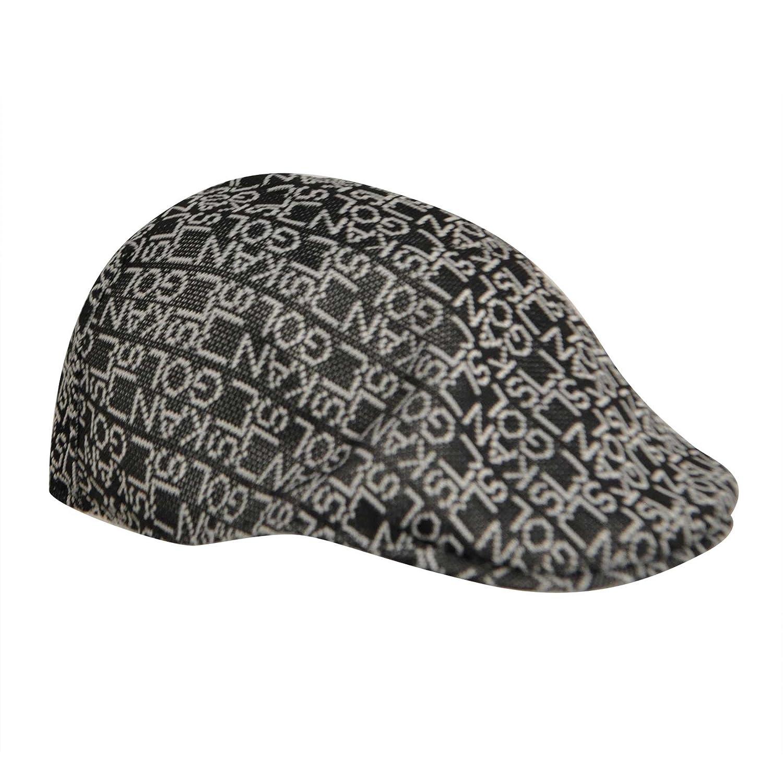 Kangol Golf Hat