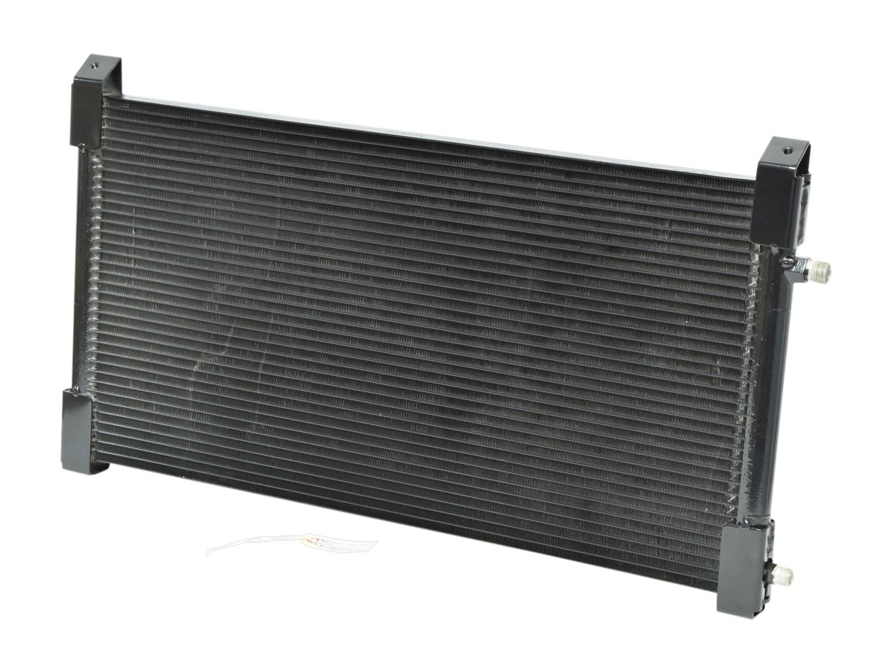 Universal Air Conditioner CN 41614PFC A/C Condenser