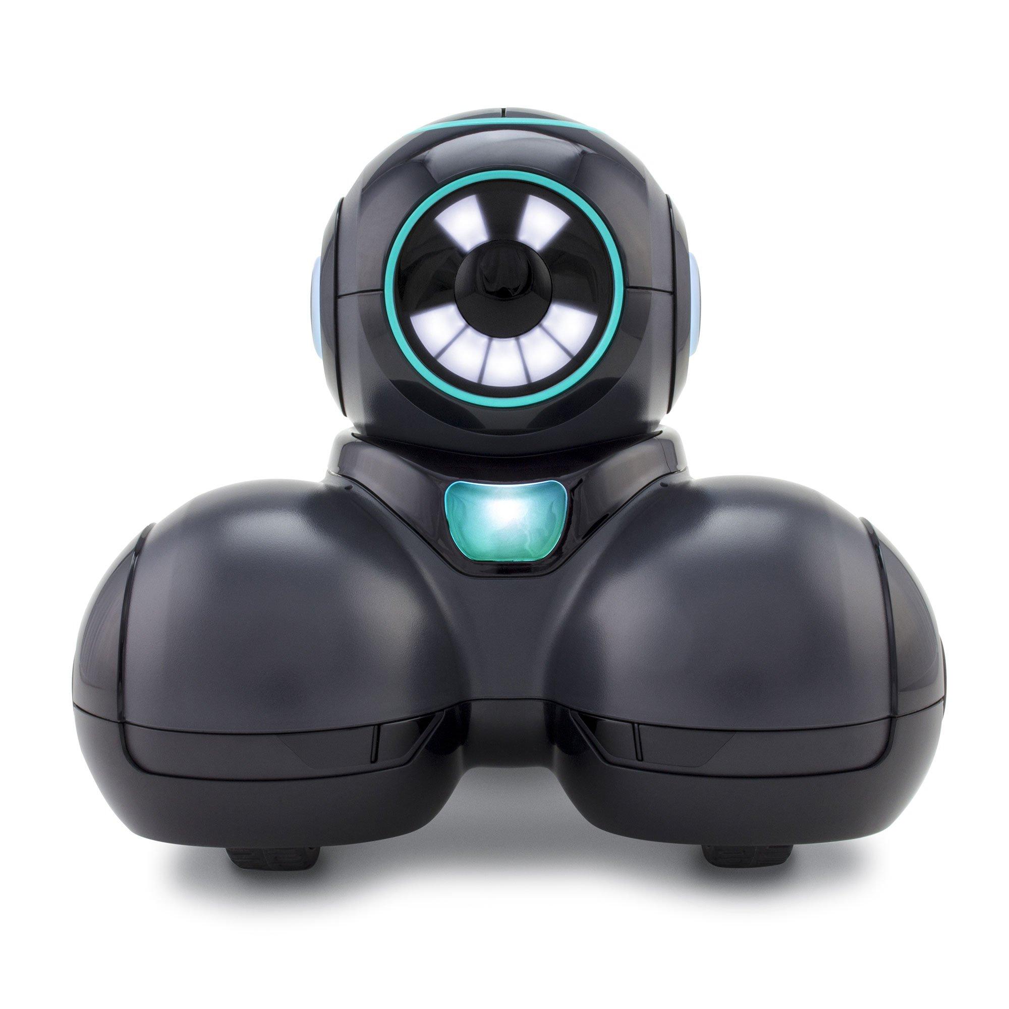 Wonder Workshop Cue Robot by Wonder Workshop (Image #1)