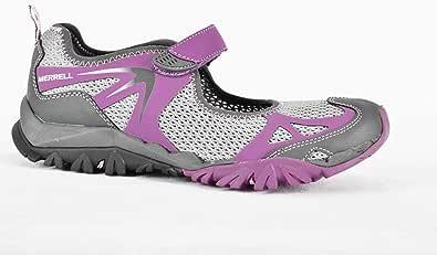 حذاء اللياقه البدنيه للنساء من ميريل مقاس 7.5 US