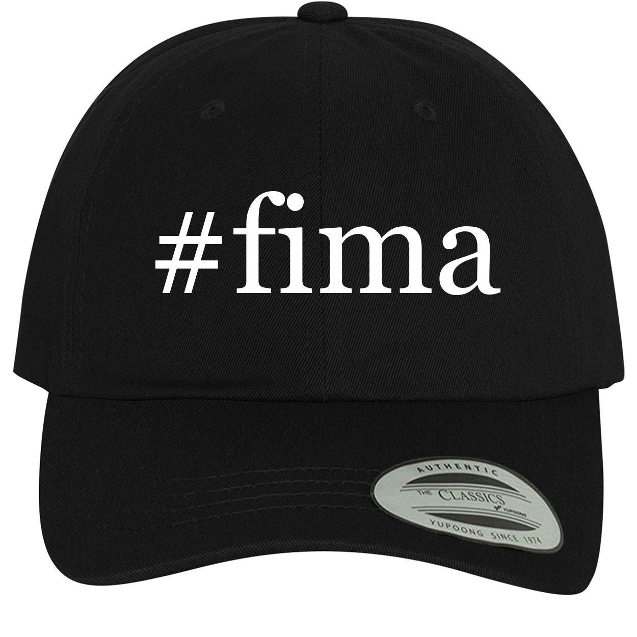 Comfortable Dad Hat Baseball Cap BH Cool Designs #FIMA