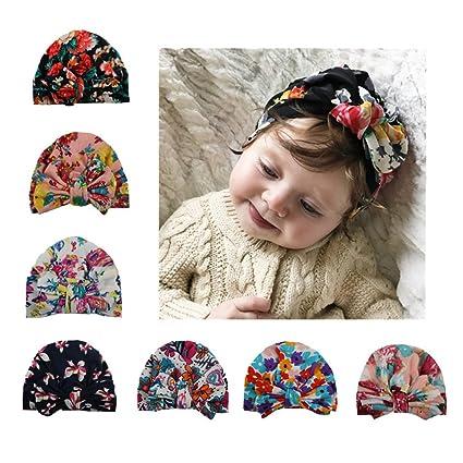 Haarschmuck Baby Kinder Haarband Stirnband Mit Ohrschutz Hairband Mit Schleife