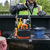 Klein Tools 5242 Heavy Duty Tradesman Pro Tool