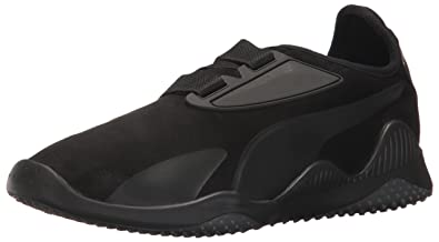 Puma Mostro Hypernature Sneaker  Buy Online at Low Prices in India ... d610e23e3
