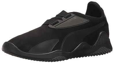 48feb78bd6 Amazon.com | PUMA Mostro Hypernature Sneaker | Fashion Sneakers