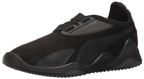 Sacs Sport De Puma Chaussures ModePumaEt La A rWdeQCxoB