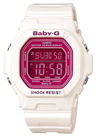BABY-G [新品] REF:BG-5601-7JF 【CASIO/カシオ】 ベビーG