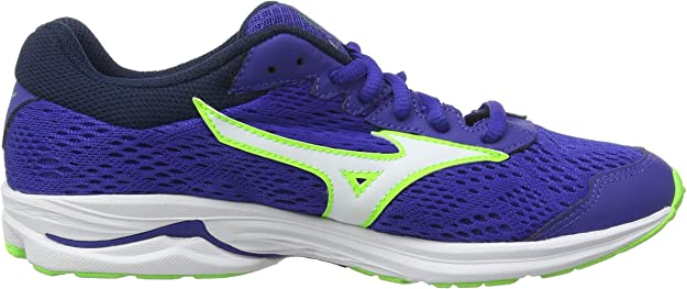 mizuno wave rider 21 india white jr 02