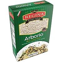 Arroz Arborio (Riso Arborio) para Risotto 1kg.