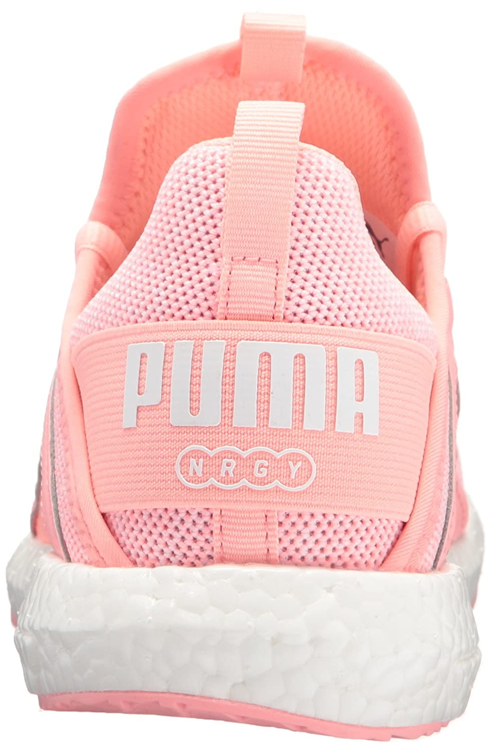 9cc22f9b0339 ... PUMA Women s Mega Nrgy Knit Wn US