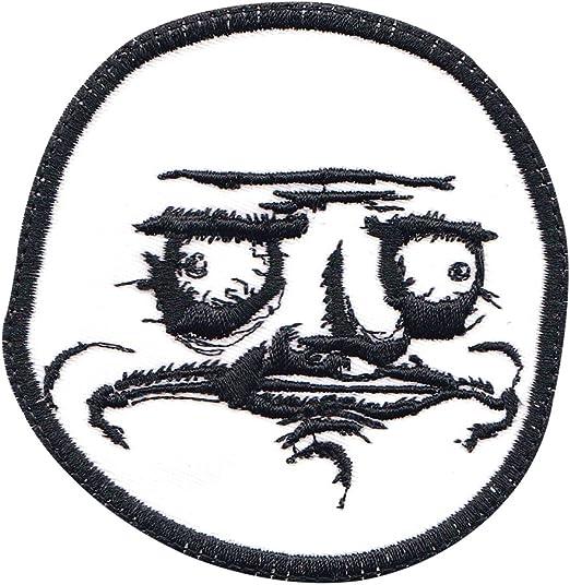 Comeback de System Of A Down????? - Página 11 71xpEviAiHL._AC_UX522_