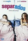 Separados [DVD]