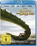 Elliot, der Drache [Blu-ray]
