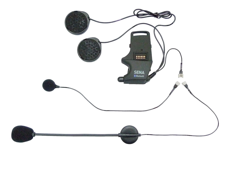 Sena SMH-A0302 Kit de Fixation pour Micro Fixe et Filaire best