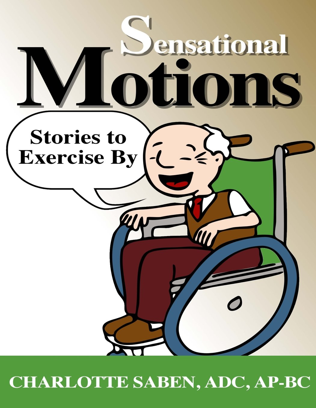sensational-motions-stories-to-exercise-by-volume-1