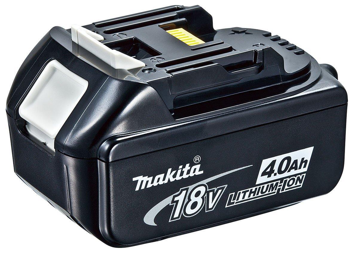 Makita DPB181RTE Akku-Bands/äge 18 V // 5,0 Ah mit 2X 350 W 2 Akkus und Ladeger/ät inklusiv Transporttasche t/ürkisschwarz