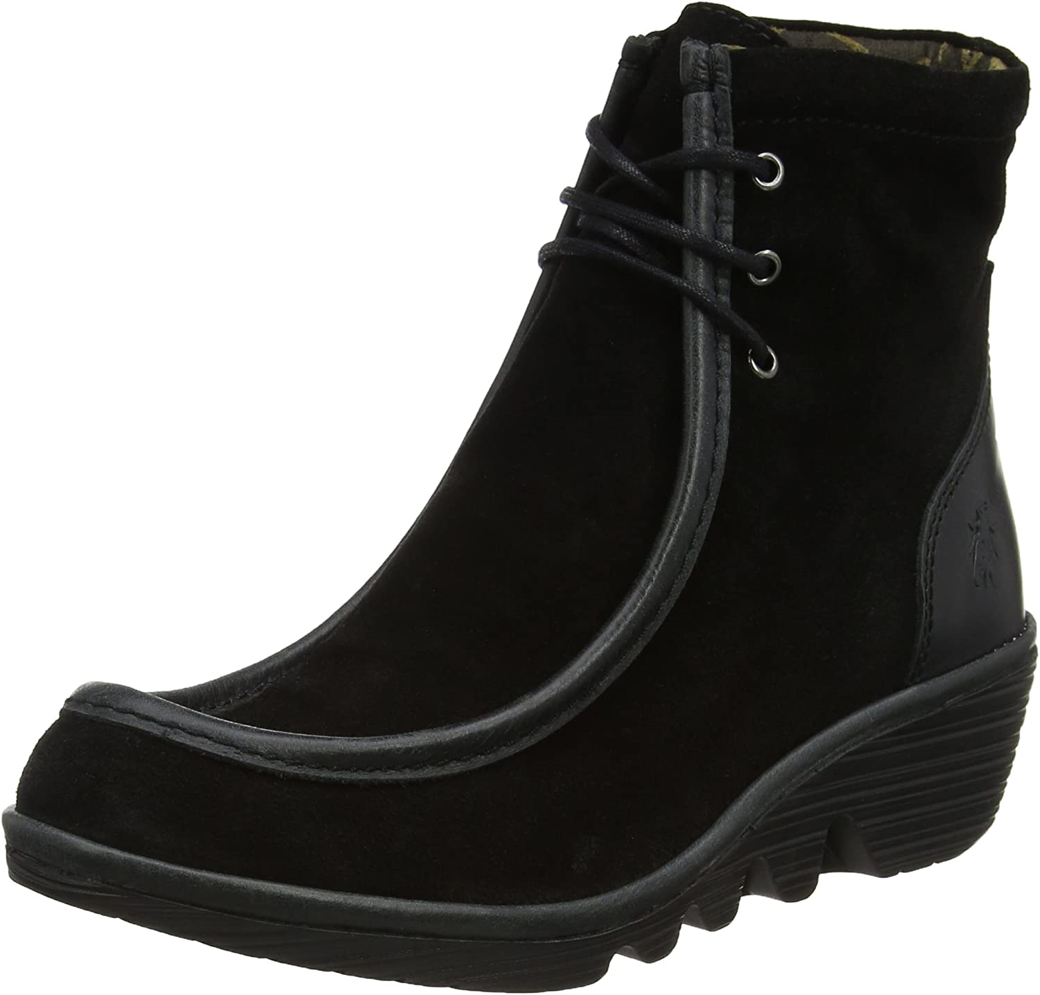 FLY London Women's Boots