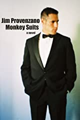 Monkey Suits Kindle Edition