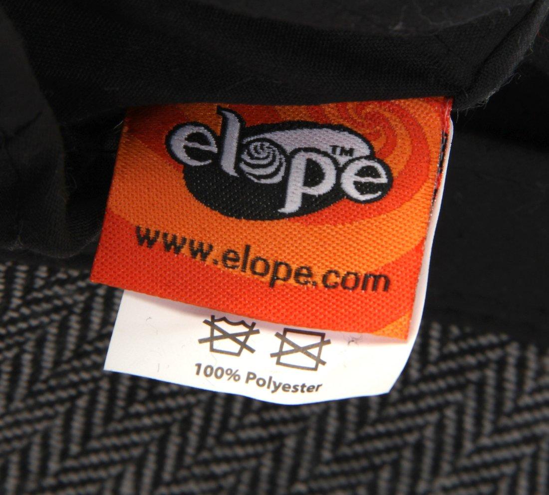 elope Sherlock Holmes Hat grey OS