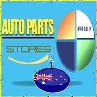 Auto Parts Stores : Australia