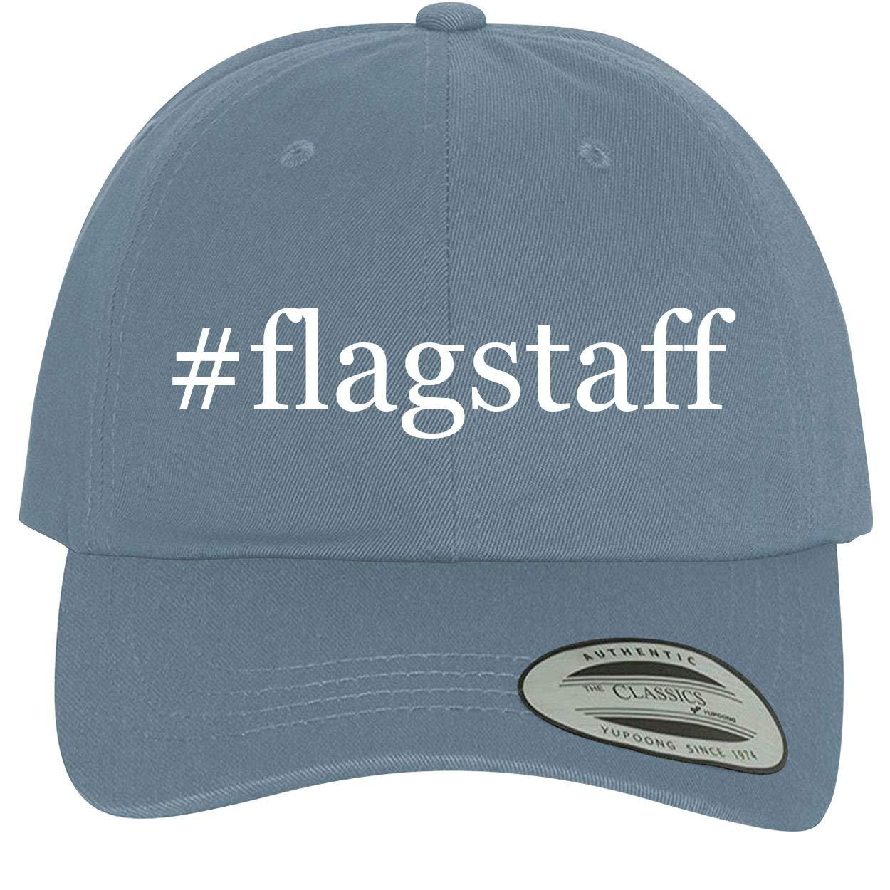 BH Cool Designs #Flagstaff Comfortable Dad Hat Baseball Cap