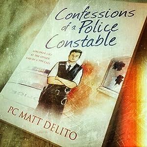 Matt Delito
