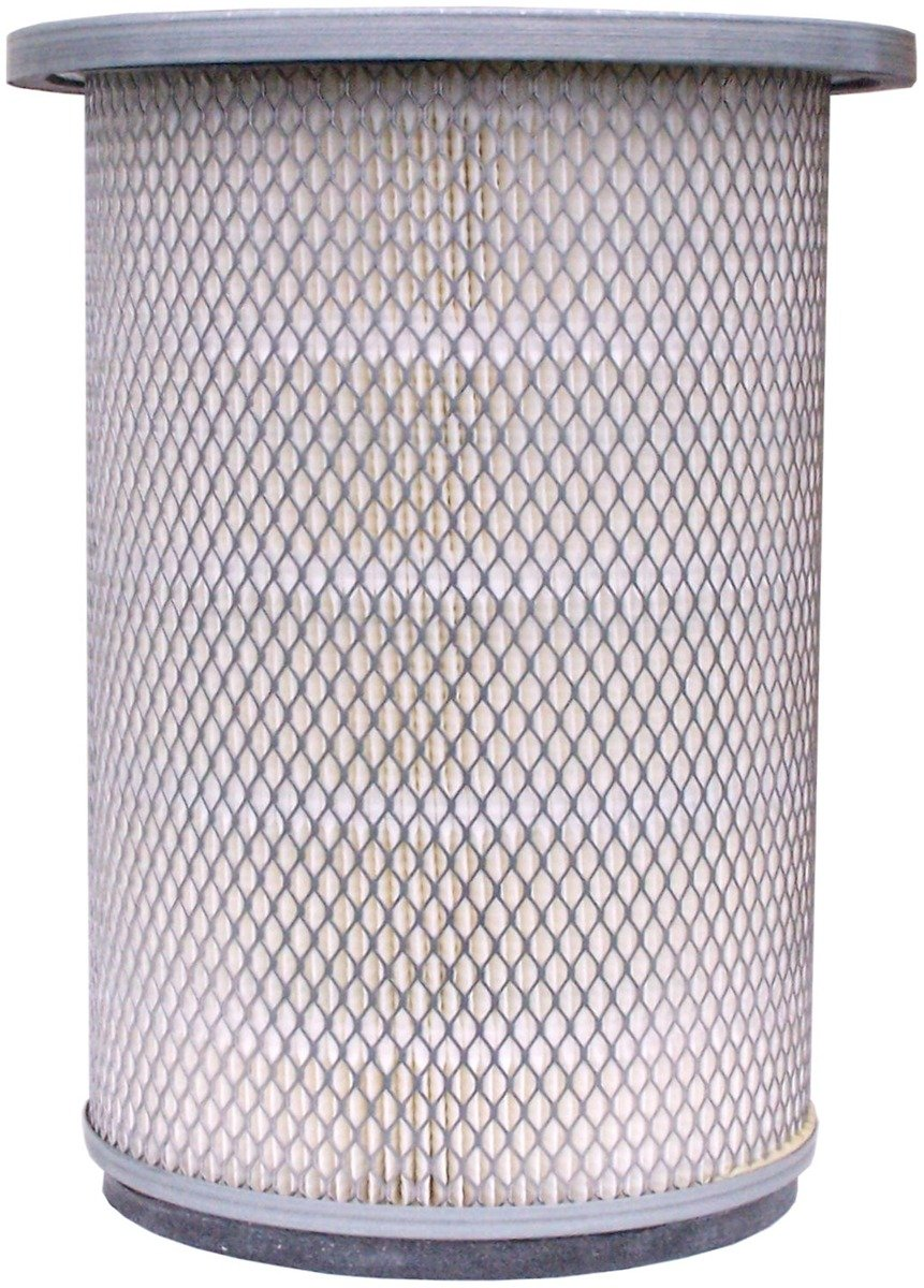 Luber-finer LAF1947 Heavy Duty Air Filter by Luber-finer