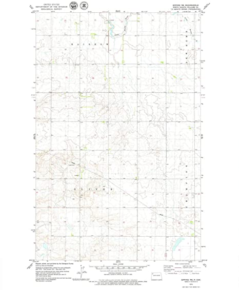 Amazon.com : YellowMaps Epping NE ND topo map, 1:24000 Scale ... on map of lakota nd, map of larimore nd, map of west fargo nd, map of watford city nd, map of kindred nd, map of underwood nd, map of valley city nd, map of belfield nd, map of new town nd, map of mandan nd, map of hazen nd, map of fessenden nd, map of lincoln nd, map of beach nd, map of hankinson nd, map of sutton nd, map of devils lake nd, map of zap nd, map of williams county nd, map of garrison nd,