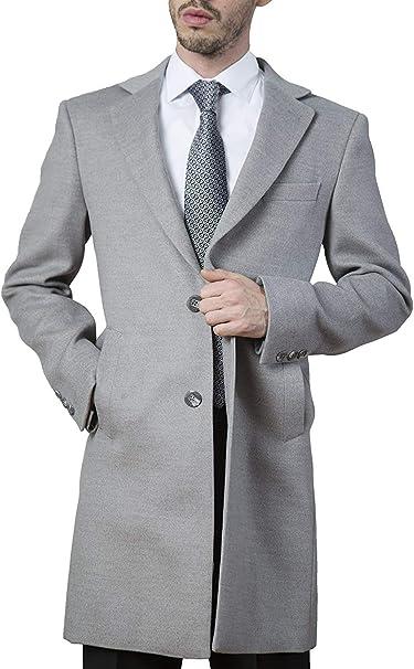 Tommy Hilfiger navy jacket. Elegant design, ask if Depop